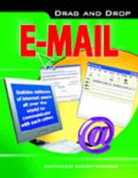 Drag & Drop e-mail by Davinder Singh Minhas