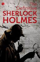 The Definitive by SHERLOCK HOLMES