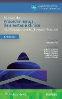 Medicina de Bolsillo by Marc S., MD, MPH Sabatine
