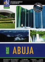 Abuja by