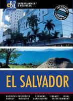 El Salvador by