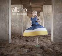 Albino by Ana Palacios