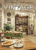 Vintage New Furniture & Interior Design by Francisco Segarra