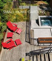 Small Home Gardens by Macarena Abascal