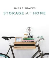 Smart Spaces Storage at Home by Francesc Zamora