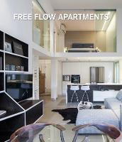 Free Flow Apartments by Francesc Zamora