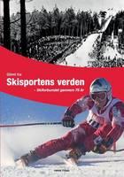Glimt Fra Skisportens Verden by Henrik Fritzen
