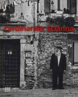 Fendinando Scianna The Venice Ghetto 500 Years Later by Denis Curti