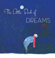 The Little Book of Dreams by Alain Cancilleri, Emma Altomare