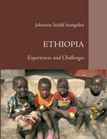 Ethiopia by Johannes Isdahl Austgulen