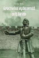 Svenska Sporsmal Och Krav by Adrian Molin