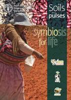 Soils and Pulses Symbiosis for Life by Caon Lucrezia
