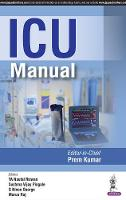 ICU Manual by Prem Kumar