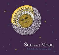Sun and Moon by Artists Various