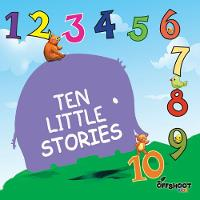 Ten Little Stories by Offshoot