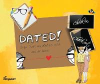 Dated! Oops! Just My Dates: with One or More! by Offshoot