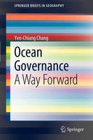 Ocean Governance by Yen-Chiang Chang