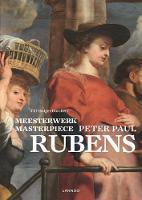 Masterpiece Peter Paul Rubens by Till-Holger Borchert