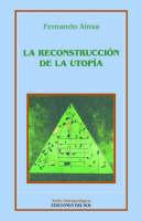 Reconstruccion De La Utopia, La by Fernando Ainsa