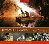 Into the Unknown The Story of Skocjan Caves by