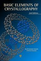 Basic Elements of Crystallography by Nevill Gonzalez Szwacki, Teresa Szwacka