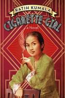Cigarette Girl by Ratih Kumala