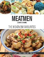 Meatmen Cooking Channel The Meatmen Favourites by