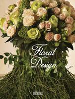 Floral Design by Li Aihong