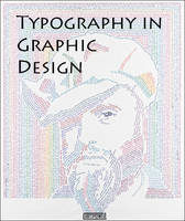 Typography in Graphic Design by Li Aihong