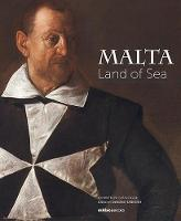 Malta. Land of Sea by Sandro Debono