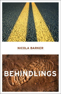 Behindlings by Nicola Barker