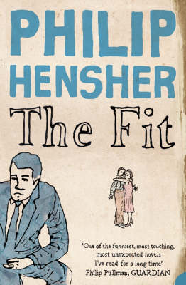 Fit by Philip Hensher