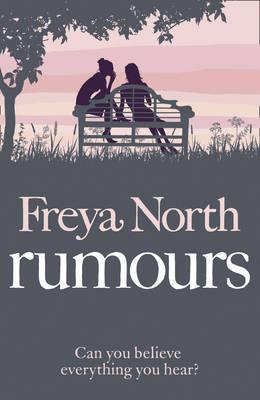 Rumours by Freya North