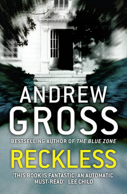 Reckless by Andrew Gross