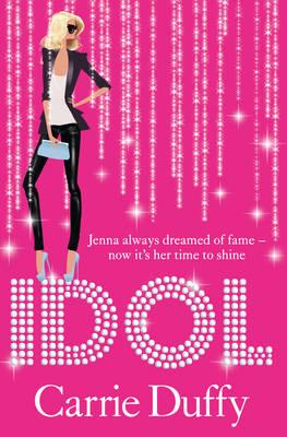 Idol by Carrie Duffy