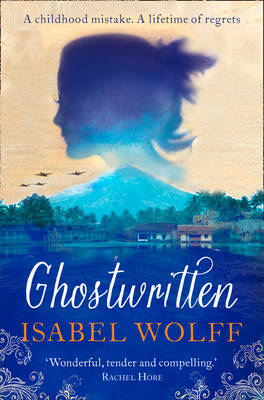 Ghostwritten by Isabel Wolff