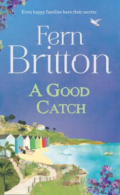 A Good Catch by Fern Britton
