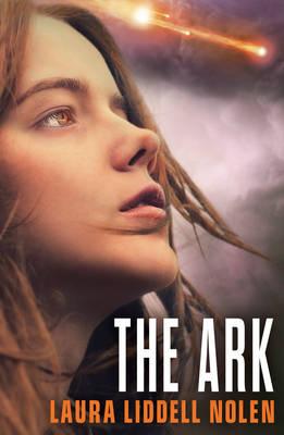 The Ark by Laura Liddell Nolen