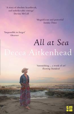 All at Sea by Decca Aitkenhead