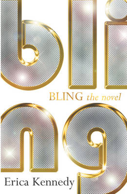 Bling by Erica Kennedy