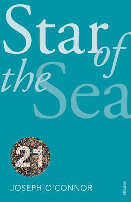 The Star of the Sea by Joseph O'Connor