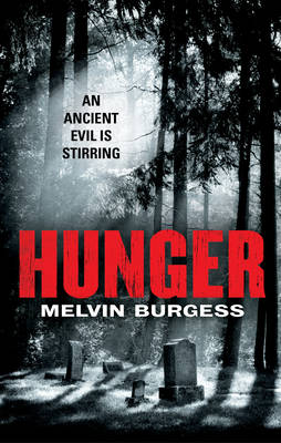 Full Size Cover