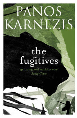 The Fugitives by Panos Karnezis