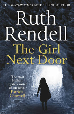 The Girl Next Door by Ruth Rendell