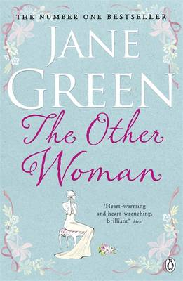 Other Woman by Jane Green