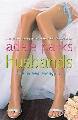 Husbands by Adele Parks