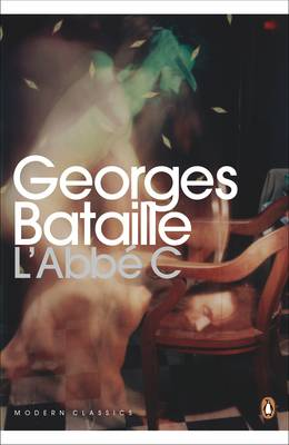 L'abb C by George Batailles