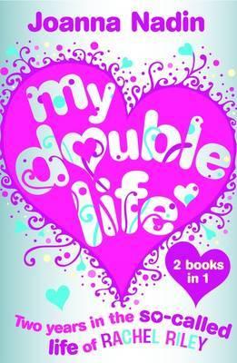 My Double Life by Joanna Nadin