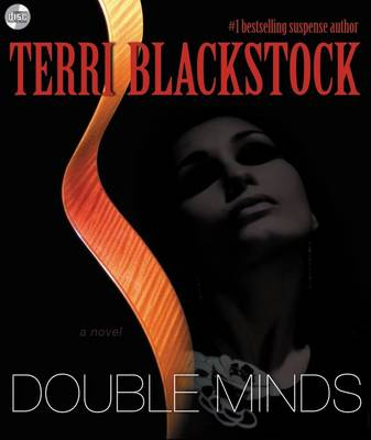 Double Minds Unabridged by Terri Blackstock