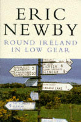 Round Ireland in Low Gear by Eric Newby